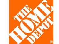 Join the Home Depot Garden Club