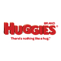 Receive Exclusive Offers & Savings from Huggies