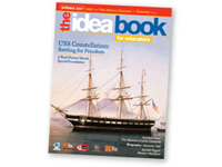 Free Idea Book for Teachers from Bio Classroom