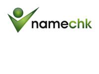 Free Social Media Name Check