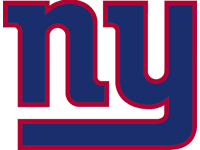 Check Out The New York Giants Web Page Where You Can Get Free Printable Coloring Pages Games Mazes And More Surely There Is A Way To Incorporate This