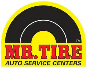 Printable Coupons for Mr Tire
