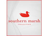 Free Southern Marsh Collection Sticker