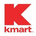 Expired:6 Free Samples from Kmart