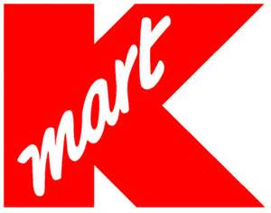 free samples from Kmart