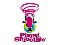 Free Birthday Smoothie From Planet Smoothie