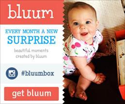 Expired:Bluum- 50% Off