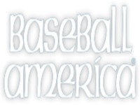 Free Digital Issue of Baseball America