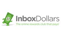 $5 Instant Bonus – Earn Real Money with InboxDollars