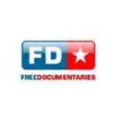 Free Political Documentaries