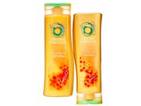 $2 Off Herbal Essences Products