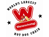 Expired: Free Chili Dog at Wienerschnitzel