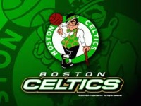 Free Boston Celtics Stuff