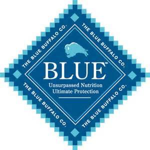 Up to $6 Off Blue Buffalo Puppy Food Coupon