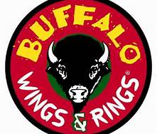 Free Starter Coupon and Free Food for Your Birthday at Buffalo Wings and Rings