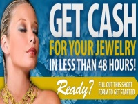 Expired: Get Cash for Your Jewelry in 48 Hours!