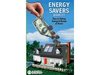 Free Energy Savers Guide