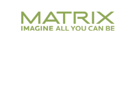 EXPIRED: Free Matrix Shampoo and Conditioner Sample