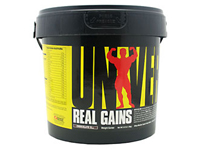 Expired: Free Workout Supplement: Real Grains