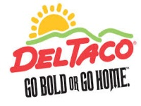 2 Free Grilled Chicken Tacos & Premium Shake from Del Taco on Your Birthday
