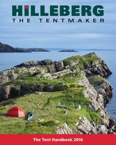 Free Tent Handbook