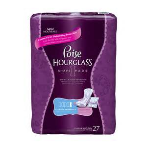 Free Poise Hourglass Sample