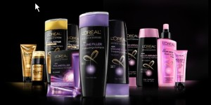 Expired: Free Sample of L'Oreal Color Vibrancy