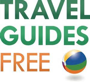Expired: Free Travel Guides