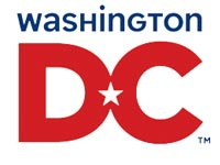 Free Washington DC Travel Guide
