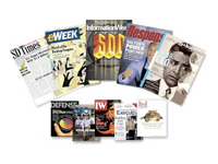 Expired: Get Free Magazines! Plus $100 Wine Voucher!