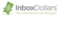 Earn $5 for Joining Inbox Dollars and Enjoy!