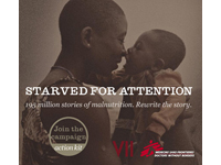 Expired: Free Starved for Attention Action Kit