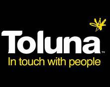 free products from Toluna