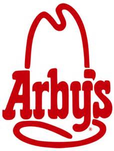 Expired: Free Bacon at Arby's on Halloween