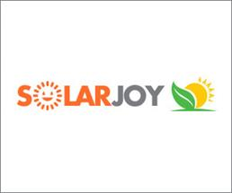 Expired:Solar Joy