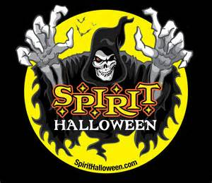 20% off Spirit Halloween