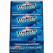 Expired: Free 18 Pack of Trident