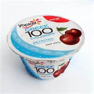 Expired:Free Yoplait Greek Yogurt at Kroger Stores