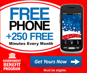Free Cell Phones >> Free Cell Phone Seriously Free Stuff