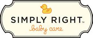 Expired: Free Sample of Simply Right Diapers and Wipes