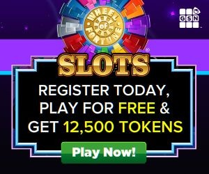 free 12,500 tokens