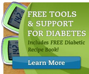 Expired:Free Diabetic Tools