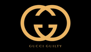 Expired: Free Gucci Guilty Sample