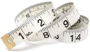 free measuring tape