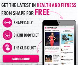Expired: Get the Body You Want with Shape Digital Designer