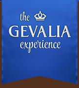 Gevalia Coffee Maker Cleaning Instructions : Free Sample of Gevalia Coffee - Seriously Free Stuff
