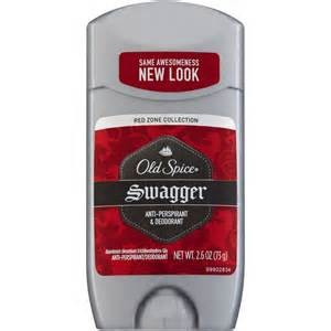 Old Spice deodorant coupon