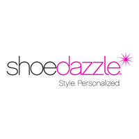 Expired: Free Registration with ShoeDazzle!