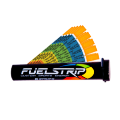 Expired: Free Fuelstrip Sample