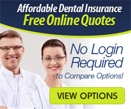 Expired: Free Dental Quotes